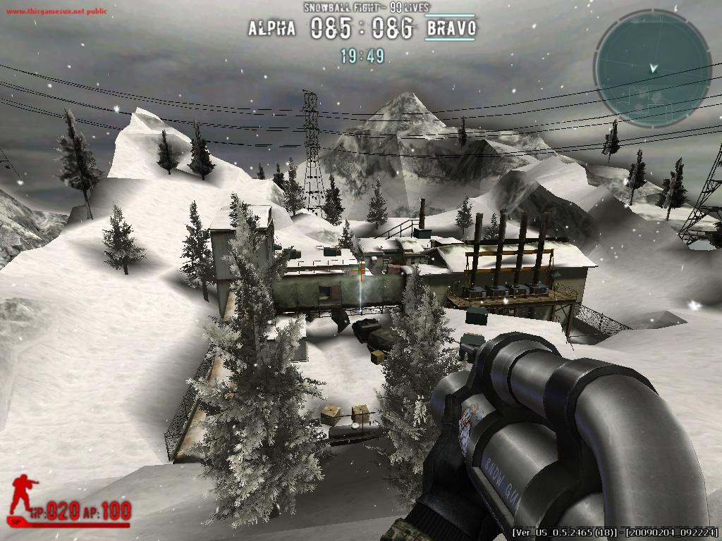 Combat-Arms_03.jpg